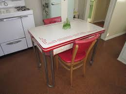 kitchen table used dining chairs near me used dining room chairs