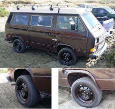 vw minivan 1970 gowesty 16