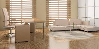 swan blinds quality product wa made wa owned
