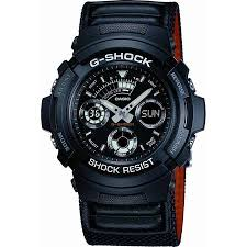 Best Rugged Watches Best Rugged Outdoor Watches For Men The Watch Blog