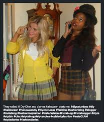 Cher Dionne Clueless Halloween Costume 11 Diy Halloween Costumes 20 Country
