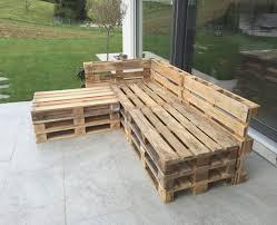 holz sofa selber bauen u2013 kazanlegend info
