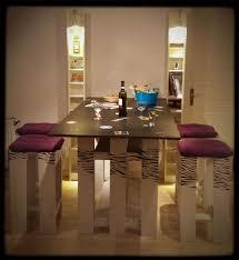 furniture for the kitchen kitchen extraordinary diy pallet kitchen table pallet furniture