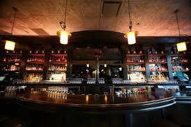 Bar Design Ideas For Restaurants Business Fine Dining Restaurant Hospitality Of The Gage Chicago