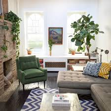 mid century modern home 30 mid century modern home with green element interior design