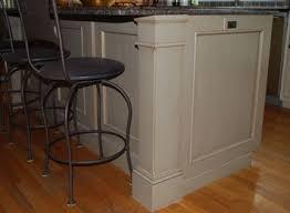 decorative kitchen islands personal details define princeton kitchen islands decorative