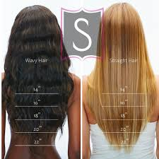 design lengths hair extensions hair extensions classes in person hair extensions