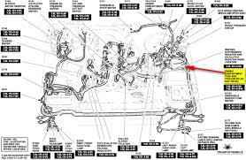 96 Ford Explorer Ac Wiring Diagram Ford Fuel Pump Relay Wiring Diagram 88 Ford F150 Fuel Pump Relay