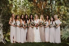 me your wedding dress modern boho palm springs wedding chris green wedding shoes