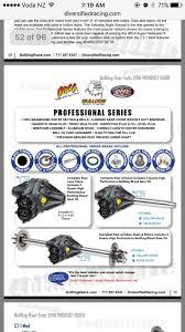 mazdamotors 17 best mazda rx3 images on pinterest mazda motors and trucks