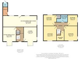 4 bedroom semi detached house for sale in horton swansea sa3 1lq