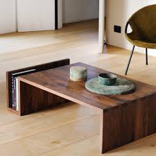 walnut coffee table maintenance tips and recommendations best