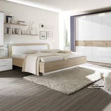 möbel hardeck wohnzimmer wohndesign tolles moderne dekoration möbel hardeck schlafzimmer