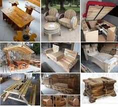 Cool Woodworking Projects Easy by The 25 Best Cool Woodworking Projects Ideas On Pinterest