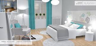 chambre a theme romantique décoration chambre romantique blanche 36 villeurbanne 07461243