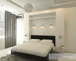 home design bedroom black white bedroom interior design ideas