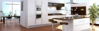 2013 kitchen design trends trends in kitchen design 2013 kitchen design trends top ten kitchen