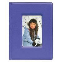 8x10 photo album book bound refillable albums buy at adorama