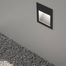 Recessed Outdoor Wall Lights 45 Best Tiljs Images On Pinterest Delta Light Outdoor With