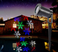 Laser Projector Christmas Lights by Christmas Laser Projector Lights Christmas Lights Decoration