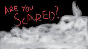 Essay ghostwriter write personal statement on criminal offense online