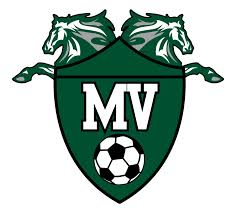 mustang soccer boys soccer mounds view mustangs moundsview high sports