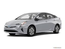 truecar new car price 2017 toyota prius prices incentives dealers truecar
