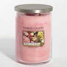 yankee candle scent list f candle scoop