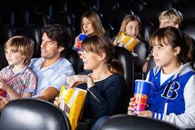 movies in las vegas menu of musings