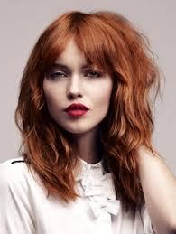 70 s style shag haircut pictures 30 stunning shag haircuts in 2016 2017