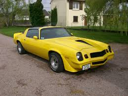 1968 camaro parts for sale 1979 camaro parts and restoration information