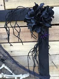 Skeleton Halloween Decorations by Wreaths Door Wreaths Front Door Wreaths Halloween Wreaths
