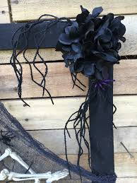 Scary Halloween Wreaths Wreaths Door Wreaths Front Door Wreaths Halloween Wreaths