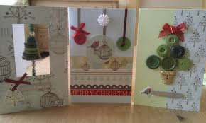 current christmas cards stunning design current christmas cards