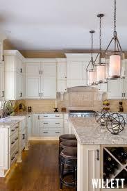 The Home Depot Kitchen Design Willett Diversified Cabinet Distributers U2013 Kraftmaid U0026 Home