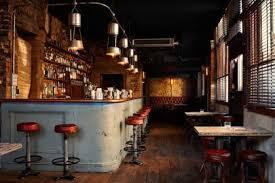 Top 10 Bars In Brighton London U0027s Best Cocktail Bars British Gq