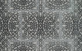 loloi rugs sale loloi area rugs discount area rugs online