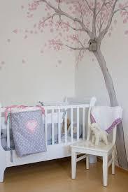 m dchen babyzimmer erstaunlich kinderzimmer wandgestaltung beispiele die besten 25