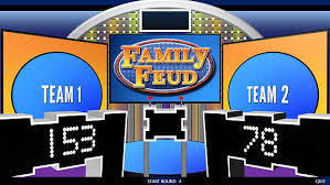 20 free family feud powerpoint template family feud powerpoint