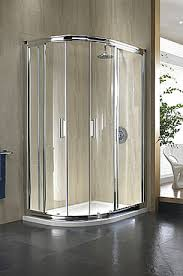 AQVA Bathrooms One Stop Store For All Your Bathroom Requirements - Designer bathroom store