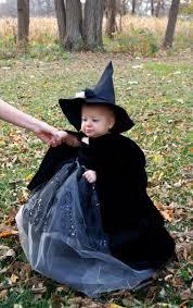 best 25 baby witch costume ideas on pinterest baby halloween
