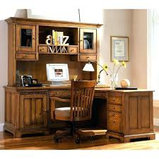 U Shaped Desks With Hutch L Shaped Computer Desk Hutch Corner Office Desk Ideas Using Corner