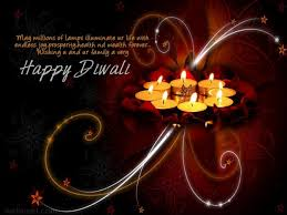 happy diwali greetings wishes family friends 3d diwali 2018