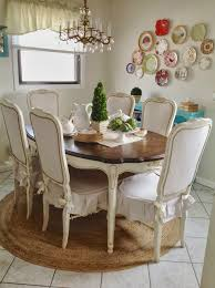dining room fascinating accessories for dining room decoration