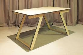 from coffee table to dining table coffee table transforms to dining table coffee to dining table space