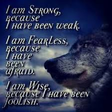 wolf sayings search wolf wolf and
