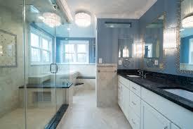 378 Best Bathrooms Images On Kitchen Remodeling Northern Va Bathroom Remodeling Fairfax Va U0026 Md
