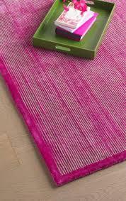 tappeti polipropilene tappeto artificiale di polipropilene pro e contro