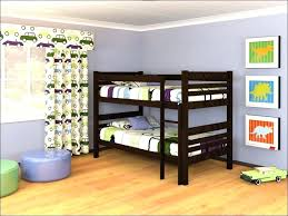 Bunk Bed Used Used Bunk Beds Used Bunk Beds For Sale By Owner Ibbc Club