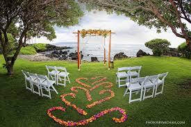 wedding locations estates for weddings makena wedding locations